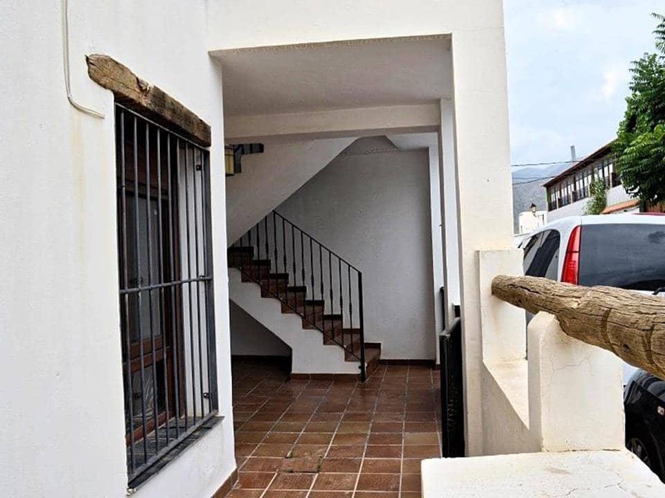Casa de 2 habitaciones en Padules en venta - 89.950 € (Ref: 5374946)