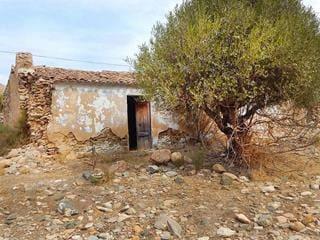 Terreno Non Edificato in vendita in Lubrin - 29.950 € (Rif: 5498525)
