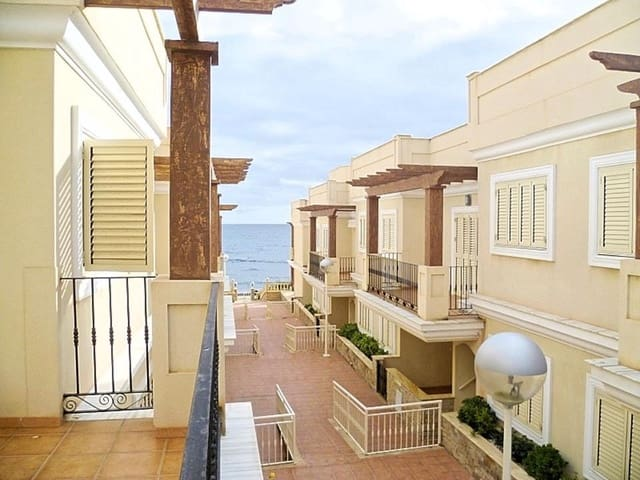 3 quarto Apartamento para venda em El Calon - 109 000 € (Ref: 5631647)