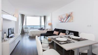 1 slaapkamer Appartement te huur in Illetas met zwembad - € 790 (Ref: 5255712)