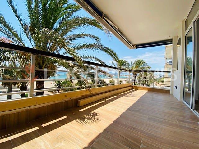 2 soveværelse Lejlighed til leje i Playa de Palma - € 1.600 (Ref: 5473947)