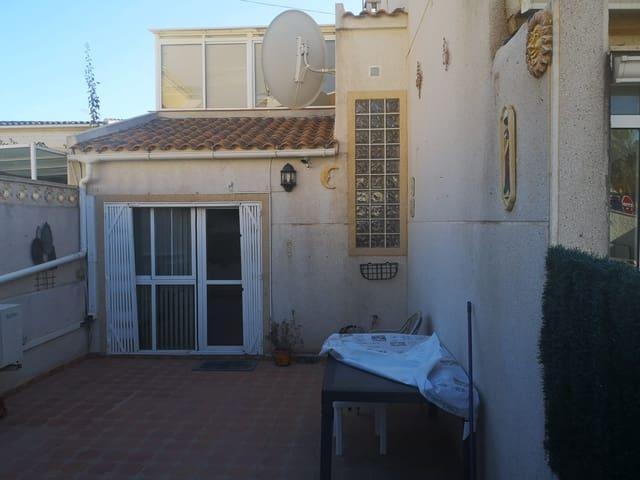 2 soverom Hus til salgs i Blue Hills - € 119 950 (Ref: 5827501)