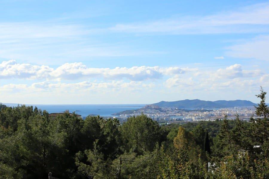 Terreno Não Urbanizado para venda em Can Furnet - 1 300 000 € (Ref: 5210085)