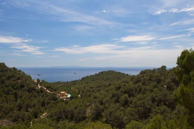 Finca/Casa Rural de 4 habitaciones en Roca Llisa en venta con piscina - 1.610.000 € (Ref: 5210124)