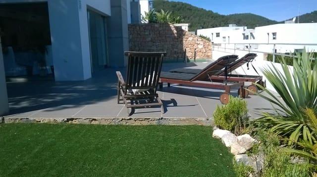 Casa de 3 habitaciones en Roca Llisa en venta con piscina - 725.000 € (Ref: 5518208)