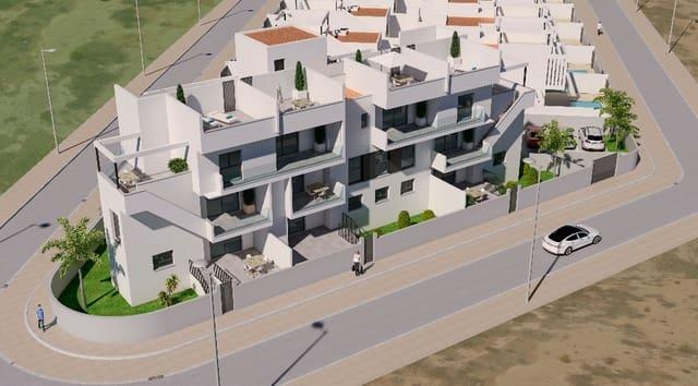 3 chambre Appartement à vendre à Roda avec piscine - 170 000 € (Ref: 4921760)