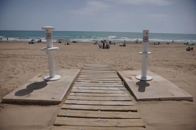 Building Plot for sale in La Mata - € 1,200,000 (Ref: 4951513)
