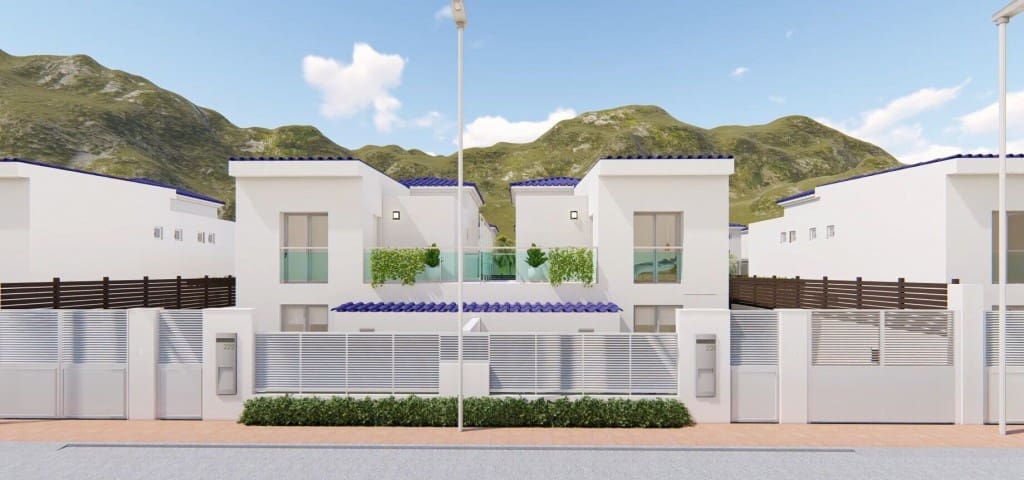 3 bedroom Villa for sale in Cox - € 163,900 (Ref: 4951545)