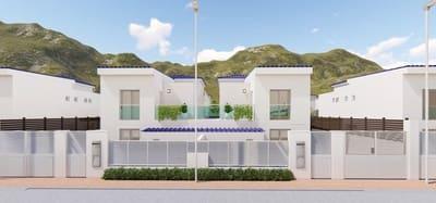 3 bedroom Villa for sale in Cox - € 163,900 (Ref: 4951545)
