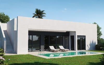 2 bedroom Villa for sale in Alhama de Murcia - € 159,900 (Ref: 5188500)