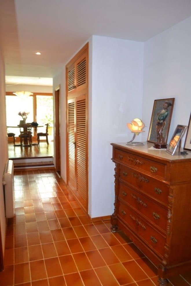 4 sypialnia Dom na sprzedaż w Cap Martinet z basenem - 1 090 000 € (Ref: 4078851)