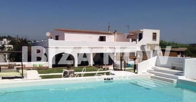 Property for sale in Talamanca - 62 houses & apartments