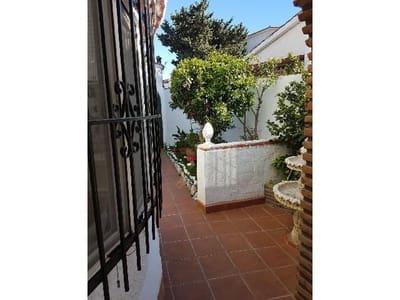 3 Zimmer Finca/Landgut zu verkaufen in Benalmadena mit Pool - 330.000 € (Ref: 5305892)