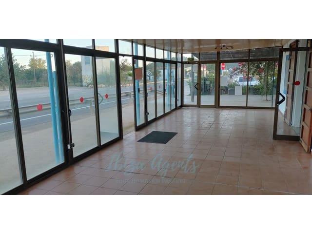 Restaurant/bar te koop in Sant Joan de Labritja - € 636.300 (Ref: 5749327)