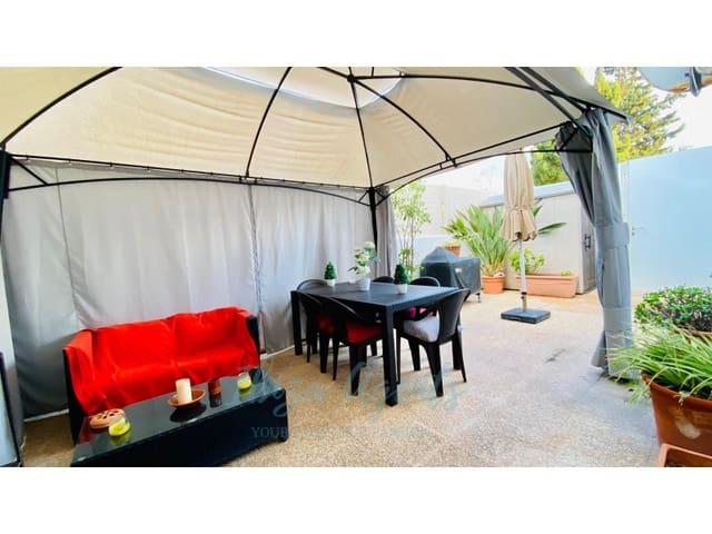 1 soveværelse Lejlighed til salg i Puig de'n Valls - € 295.000 (Ref: 6126219)