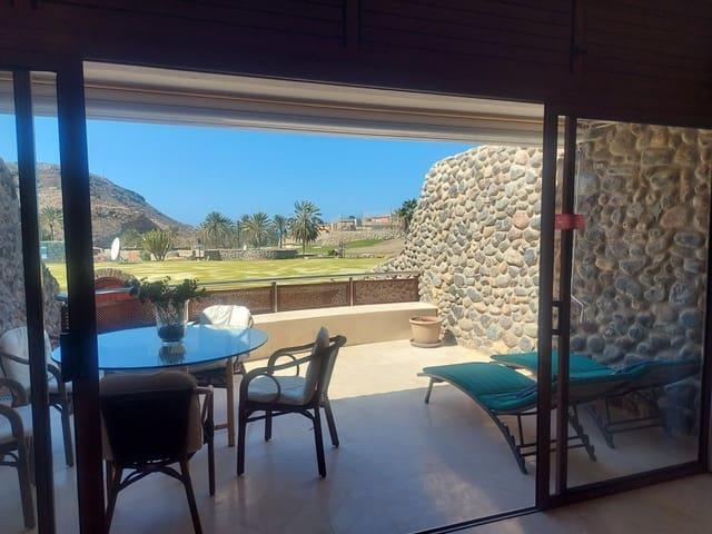 3 quarto Casa em Banda para venda em Tauro com piscina - 445 000 € (Ref: 5986203)