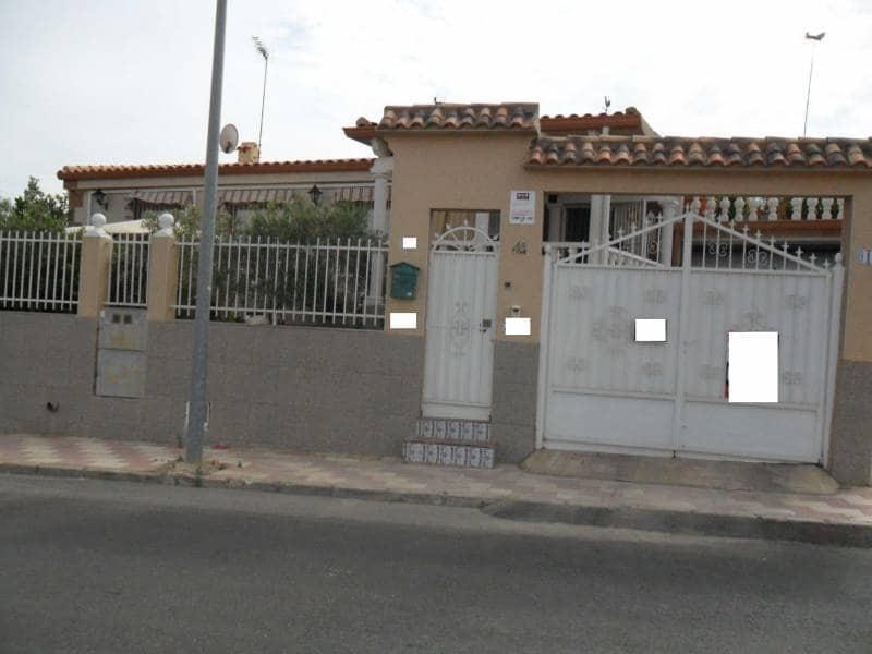 5 bedroom Villa for sale in La Marina - € 130,000 (Ref: 3114562)