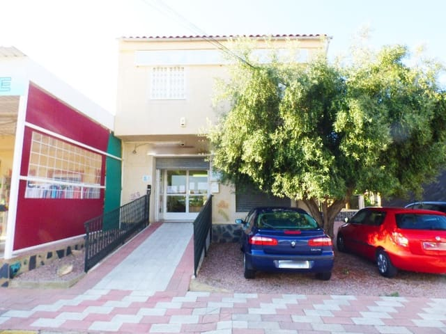 3 chambre Local Commercial à vendre à La Marina - 525 000 € (Ref: 4919017)