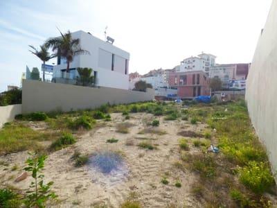 Bauplatz zu verkaufen in Guardamar del Segura - 315.000 € (Ref: 4947612)