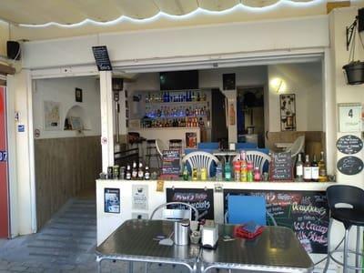 Local Comercial de 1 habitación en La Marina en venta - 32.000 € (Ref: 5087590)