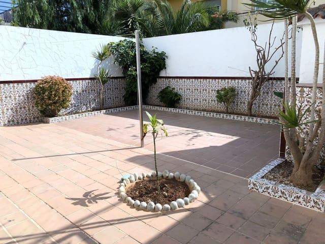3 sypialnia Dom do wynajęcia w Sant Jordi de Ses Salines - 1 500 € (Ref: 5973013)