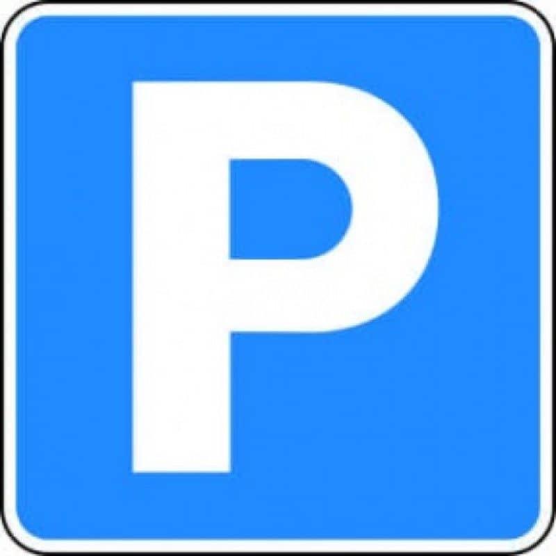 Garage att hyra i Girona stad - 100 € (Ref: 3701212)