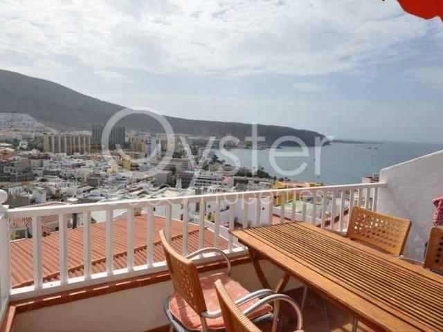 2 chambre Penthouse à vendre à Los Cristianos - 275 000 € (Ref: 5095285)