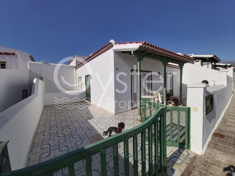 5 sovrum Radhus till salu i Poris de Abona - 174 000 € (Ref: 5553734)