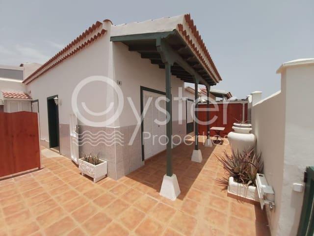 2 Zimmer Bungalow zu verkaufen in Poris de Abona - 160.000 € (Ref: 5553741)