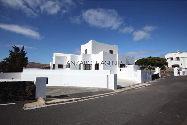 3 bedroom Semi-detached Villa for sale in Uga - € 230,000 (Ref: 5548591)