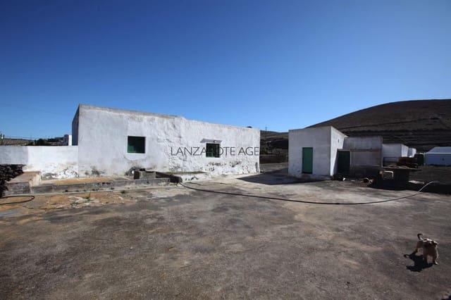 3 soveværelse Villa til salg i Femes - € 235.000 (Ref: 5958220)
