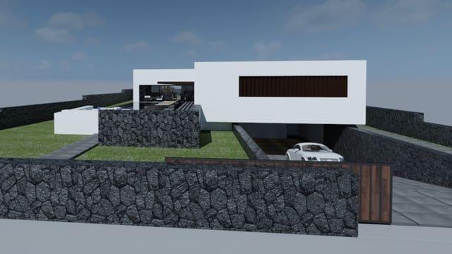 3 soveværelse Villa til salg i Puerto Calero med swimmingpool garage - € 750.000 (Ref: 5983714)