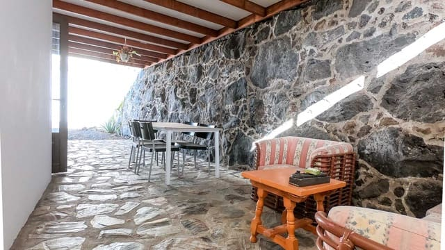 3 camera da letto Bungalow in vendita in Puerto del Carmen - 360.000 € (Rif: 5983721)