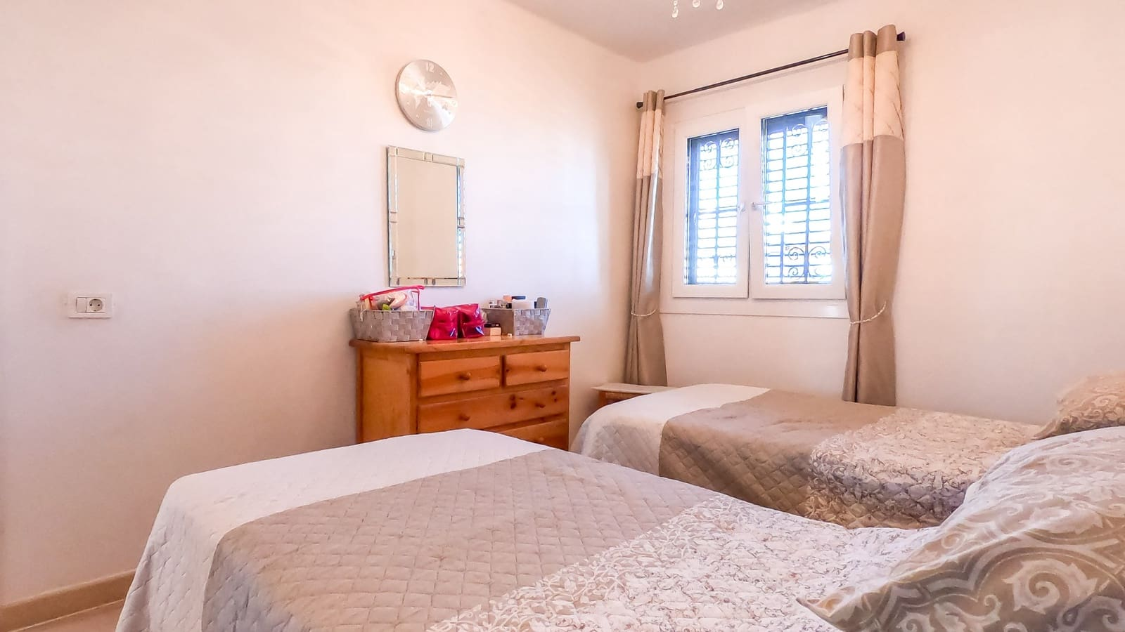 1 quarto Apartamento para venda em Puerto del Carmen com piscina - 150 000 € (Ref: 5983722)