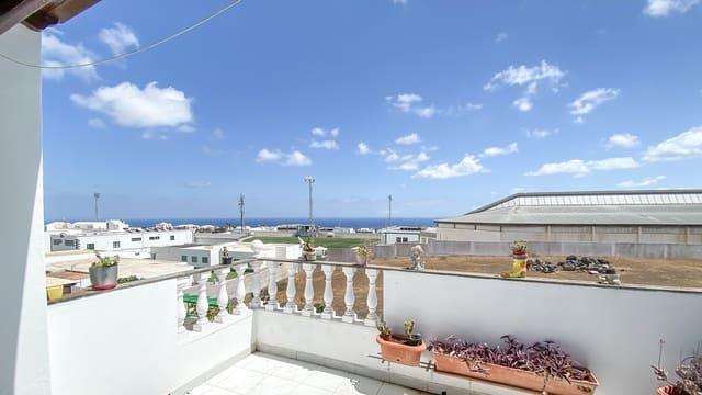 3 quarto Apartamento para venda em Tias - 180 000 € (Ref: 6139610)