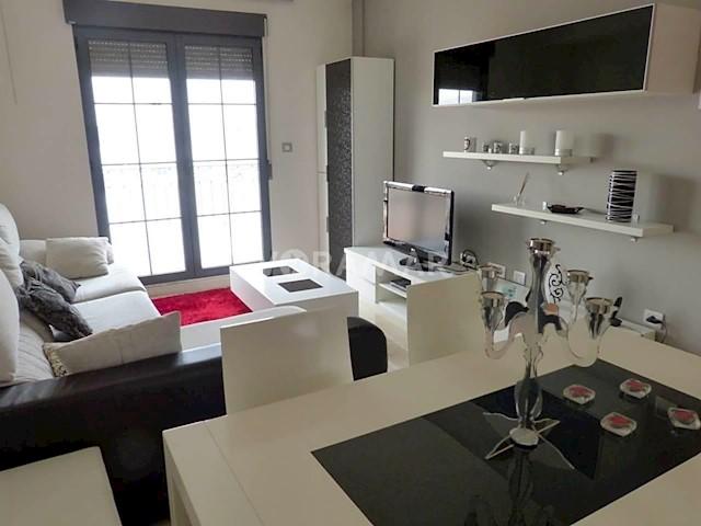 3 Zimmer Wohnung zu verkaufen in Meliana - 150.000 € (Ref: 2986014)