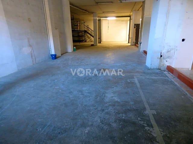Biznes na sprzedaż w Miasto Walencja - 155 000 € (Ref: 3483837)