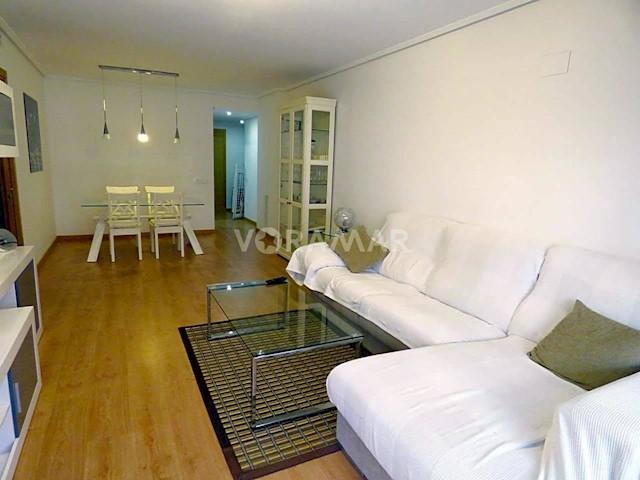 2 bedroom Flat for rent in Alboraya / Alboraia with pool - € 900 (Ref: 3633483)