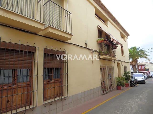 4 bedroom Flat for sale in Puig - € 135,000 (Ref: 4112043)