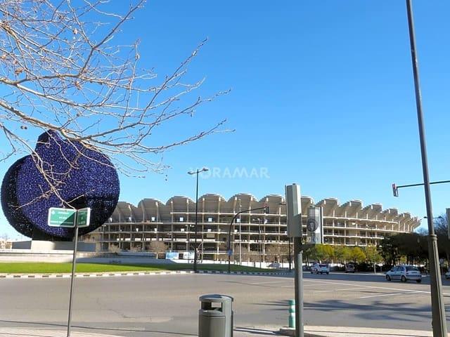 1 sypialnia Biznes na sprzedaż w Miasto Walencja - 85 000 € (Ref: 5135477)