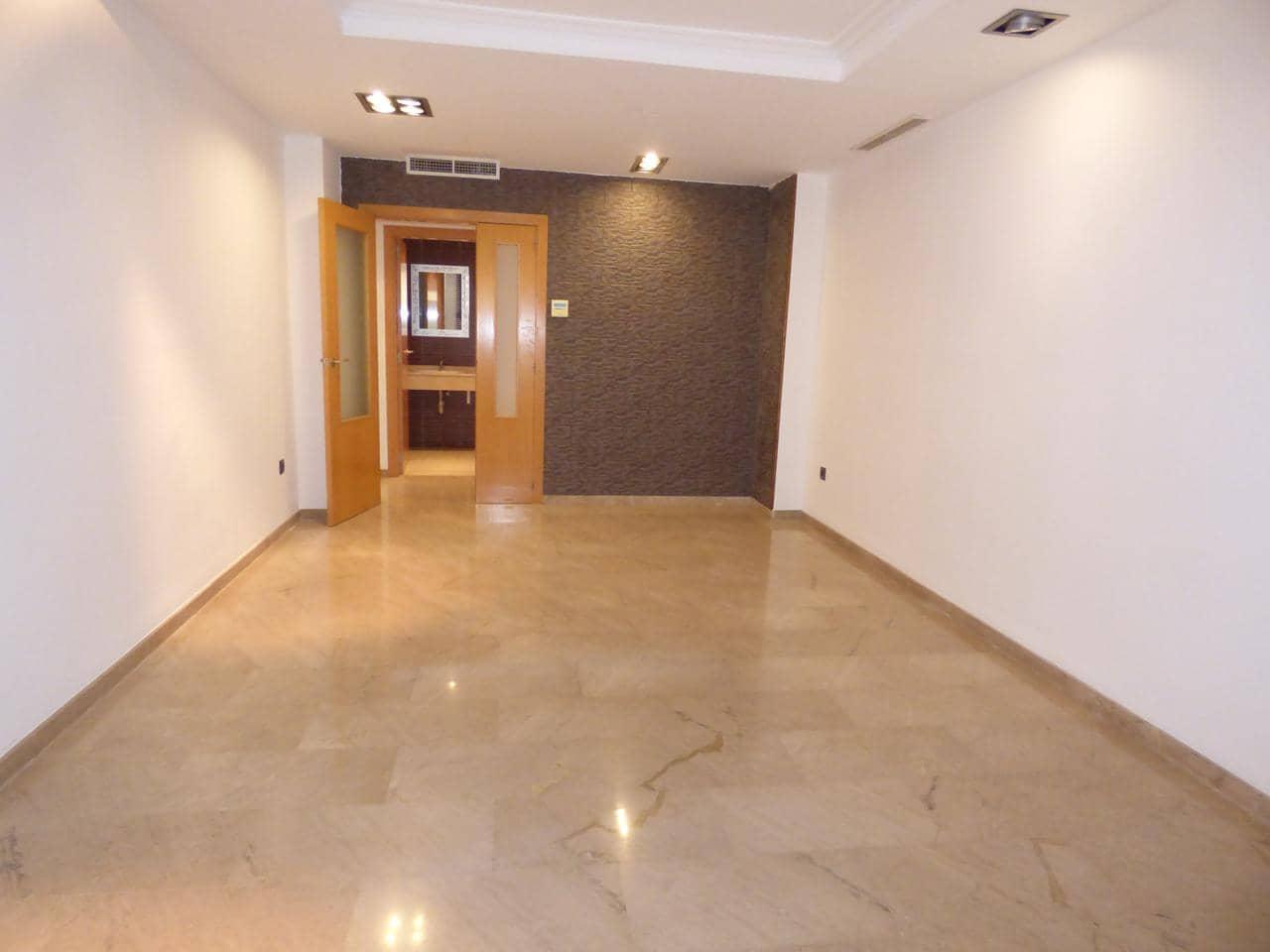 3 chambre Appartement à vendre à Tavernes Blanques - 155 000 € (Ref: 5557080)