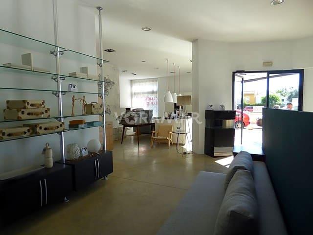 Biznes na sprzedaż w Alboraya / Alboraia - 250 000 € (Ref: 5681924)