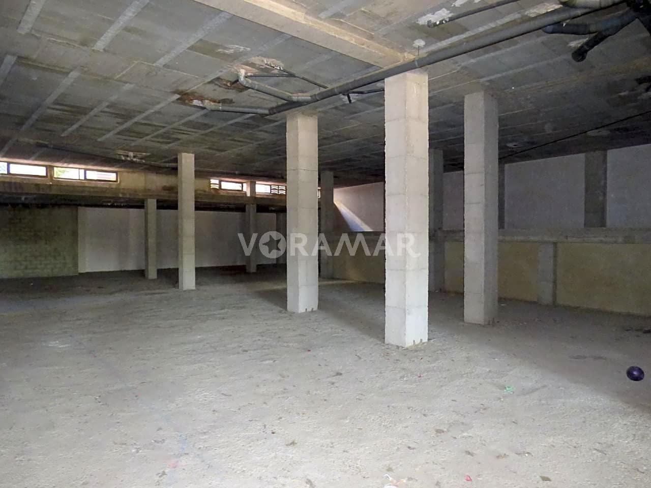 Biznes na sprzedaż w Alboraya / Alboraia - 250 000 € (Ref: 5681925)
