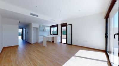 Chalet de 3 habitaciones en San Pedro del Pinatar en venta con piscina - 225.000 € (Ref: 4979383)