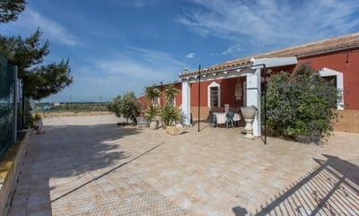 Finca/Casa Rural de 5 habitaciones en Corvera en venta - 210.000 € (Ref: 5318037)