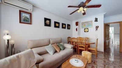 3 bedroom Apartment for sale in Lo Pagan - € 89,900 (Ref: 5360562)