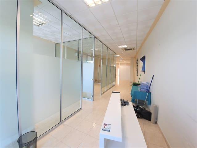 3 soveværelse Virksomhed til leje i Jalon / Xalo - € 550 (Ref: 5166692)