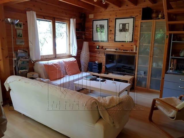 2 sypialnia Finka/Dom wiejski na sprzedaż w Pratdip - 178 000 € (Ref: 6079473)