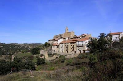 6 Zimmer Villa zu verkaufen in Morella - 60.000 € (Ref: 5262722)