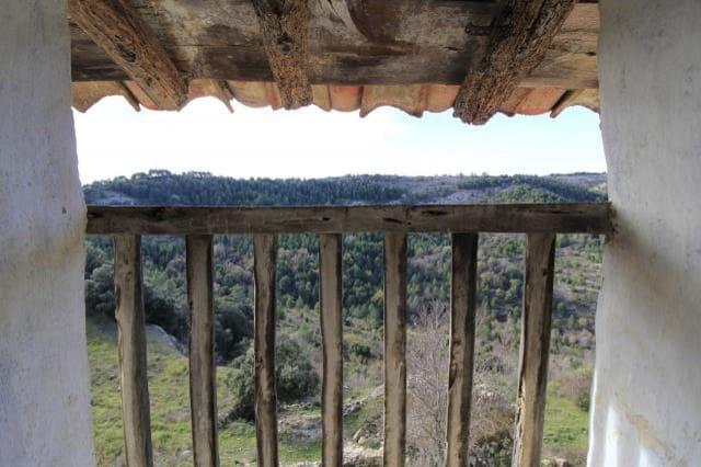 6 soveværelse Villa til salg i Morella - € 60.000 (Ref: 5262722)